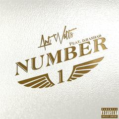 Number 1 (feat. D. Rashad)