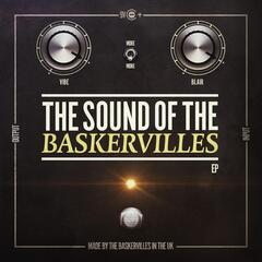 The Sound of the Baskervilles