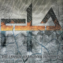 The Laws of Harmony and Hostility