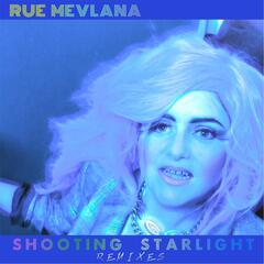 Shooting Starlight (Remixes)