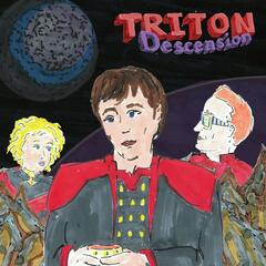 Triton: Descension