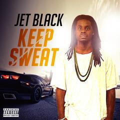 Keep Sweat (feat. Young Authur)