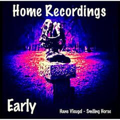 Home Recordings: Early
