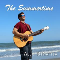 The Summertime