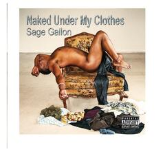 Naked Under My Clothes