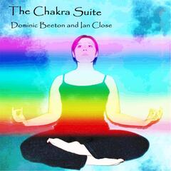 The Chakra Suite