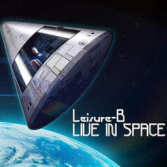 Live In Space