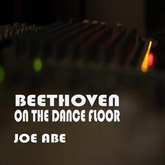 Beethoven On the Dance Floor