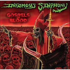 Gospels of Blood