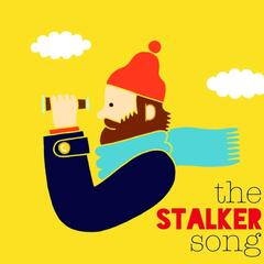 Not the Right Guy (The Stalker Song)