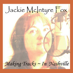 Making Tracks ~ In Nashville