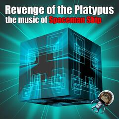 The Music of Spaceman Skip