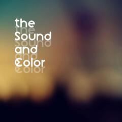 The Sound and Color