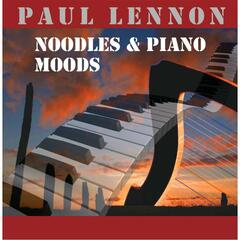 Noodles & Piano Moods