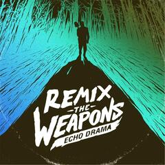 Remix the Weapons