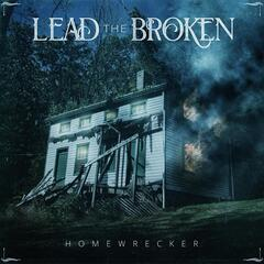 Homewrecker (Radio Edit Edition) - EP