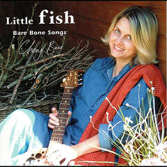 Little Fish: Bare Bone Songs