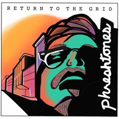 Return to the Grid