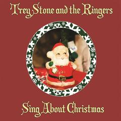 Sing About Christmas