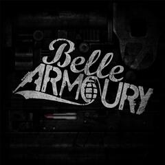 Belle Armoury