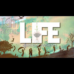 Life (Birthday Album)