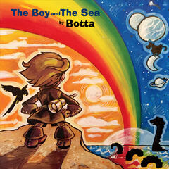 The Boy and the Sea
