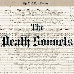 The Death Sonnets