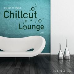 Chillout Lounge, Vol. 1