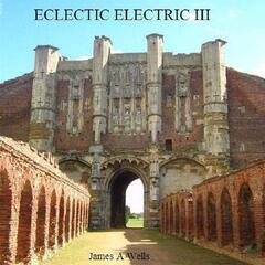 Eclectic Electric III