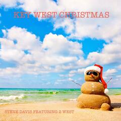 Key West Christmas (feat. 2 West)