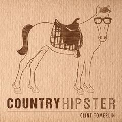 Country Hipster