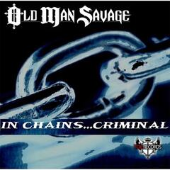 In Chains... Criminal