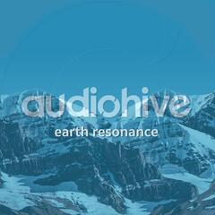 Earth Resonance