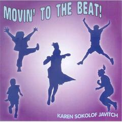 Movin' to the Beat!