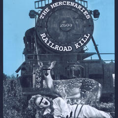 Railroad Kill
