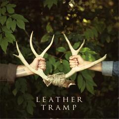 Leather Tramp - EP