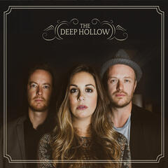 The Deep Hollow