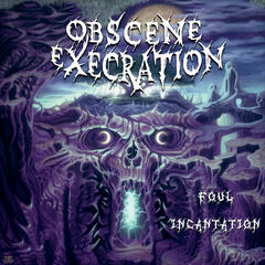 Foul Incantation
