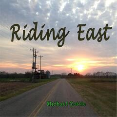 Riding East