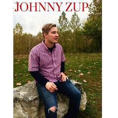 Johnny Zup