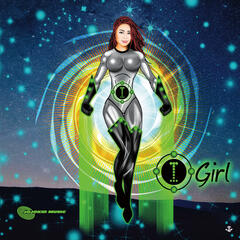 Igirl: A Hero of Our Time