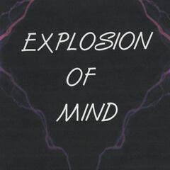Explosion of Mind
