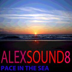 Pace in the Sea