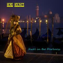 Jewel in the Darkness