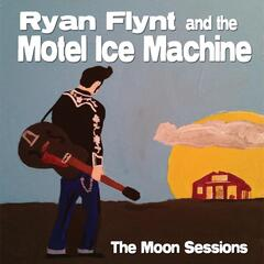 The Moon Sessions