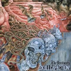 Skullcapaction!