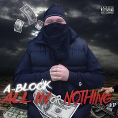 All-in or Nothing