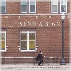 Send a Sign - Single