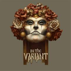 In the Variant - EP