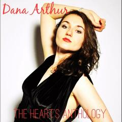 The Heart's Anthology